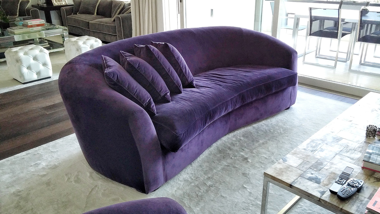 Divani Su Misura Milano divani su misura a milano: creiamo il divano perfetto per te!