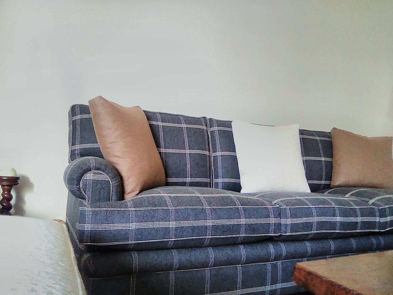 Divani Su Misura Milano divano su misura e personalizzato - guidi divani