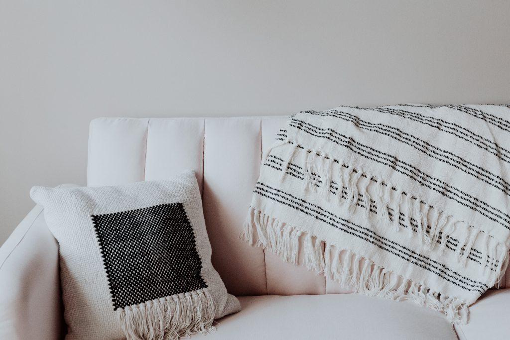 il divano ideale esiste